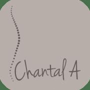 (c) Chantala.ch